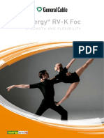 Energy_RV-K_Foc.pdf