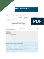 Leccion Evaluativa 3_diseño de Plantas Industriales