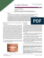gummy-smile-correction-case-report-1000103.pdf