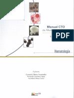 01-CTO 9 Hematologia