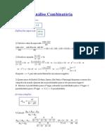 Apostila de Matematica 2 Grau