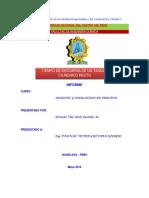 222988902 Informe de Vaciado de Un Tanque Cilindrico