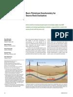 basic_petroleum(encrypted).pdf