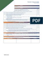 Requisitos Tarjeta Credito - Notilogia