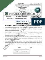 PRACTICA_3_FISICOQUIMICA 1-2016(0).pdf