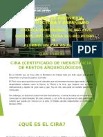 CIRA Y PACRI.pptx
