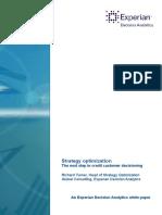 strategy-optimisation.pdf