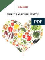 Nutritia adultului sanatos_Gina  Suciu 2015.pdf