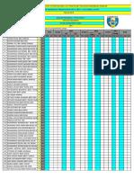 Excel Hc t1 2016 - Terkini (23 Feb)