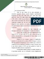 ADJ-0.405431001462806717.pdf