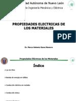Propiedades Electricas de Los Materiales01