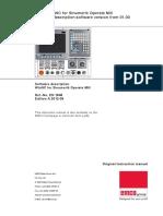 106_SinumerikShopMill-Turn.pdf