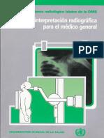 Manual de interpretación radiográfica para el medico general.pdf