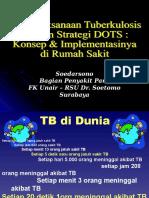 Tb Dots Kupang 05