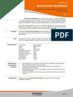 WATER-STOP-NEOPRENO.pdf