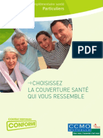 CCMO Particuliers Responsable