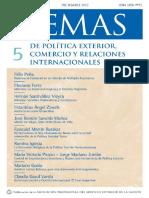 Revista-Temas-5