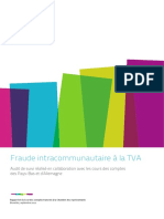 2012_31_FraudeIntracomTVA