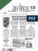 Diario Oficial 2015-08-03 Completo