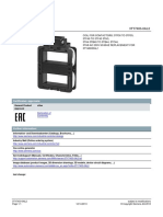 3ty7403-0al2.pdf