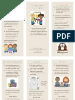 mccabe lit brochure pdf