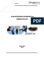 PlanEstrategico2013-7-SERPOST.pdf