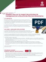 FICHE 22000 2006.pdf