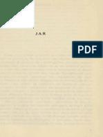 Liviu Rebreanu- Jar.pdf