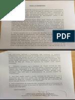 Waldir Maranhão anula votação de impeachment