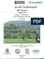 CUADRÁNGULO DEL CUSCO.pdf
