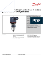 IC.PD.P21.Q3.05