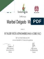 afinación.pdf