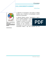 Conocimiento Humano-Grupo5.pdf