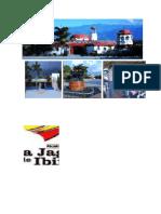 plan-de-accion-la-jagua-nov-4.docx