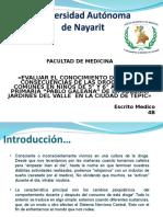 exposicion de escrito medico.ppt