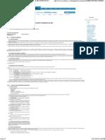 GHID PENTRU DIMENSIONAREA PRAGURILOR DE FUND PE CURSURILE DE APA.pdf