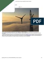 Las Diez Mayores Centrales Energéticas Del Mundo _ Futuretech
