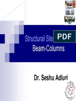 Topic -Beam-Columns.pdf