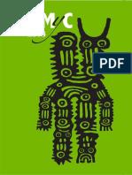 pacmyc 2016-3.pdf
