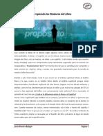 Rompiendo las Ataduras del Alma.pdf