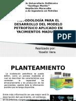 YACIMIETOS MADUROS.pptx