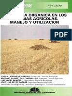 LA MATERIA ORGANICA.pdf
