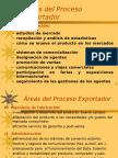 Docu2 (1)