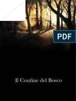 Il Confine del Bosco