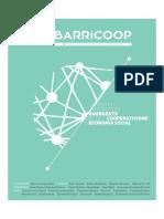 BarriCoop