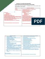 requisitos_resumenes