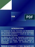 iva I parte