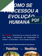 Evolução Humana.pdf