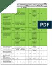 INFRACCIONES DE TRANSITO 05 2016.pdf