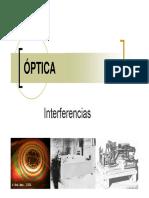 09n Interferencias